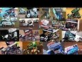 Formula 500  Highlights 2015-16