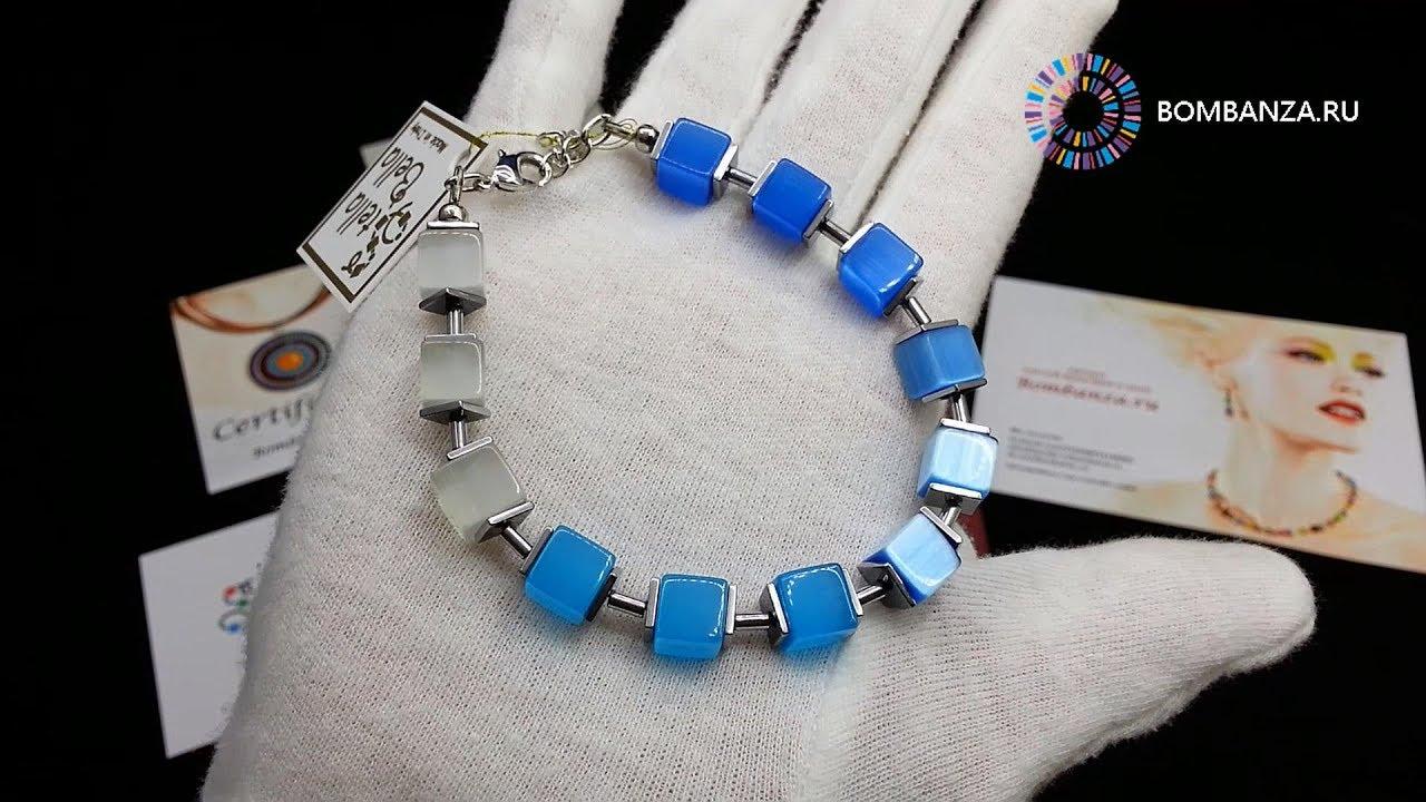 Элитные браслеты своими руками фото 603