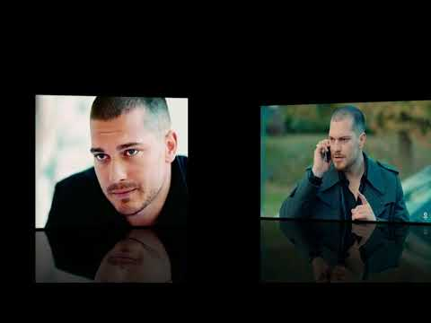 Çağatay Ulusoy-Group CAGATAY ULUSOY THE BEST ACTOR -Our support !