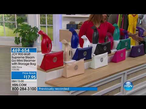 HSN | Clever Solutions 08.14.2017 - 02 AM