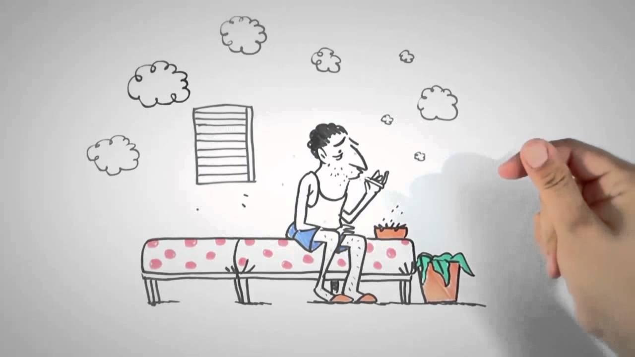 Hagyja abba az ivást, allen carr hangoskönyv, Allen carr hangoskönyv youtube