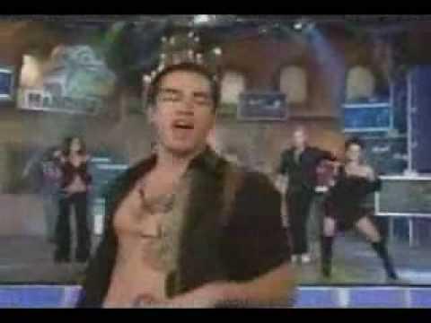 RBD POUCO DESSE BAIXAR UM AMOR MUSICA