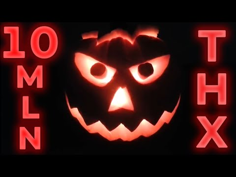 (DIY) halloween pumpkin carving tutorial