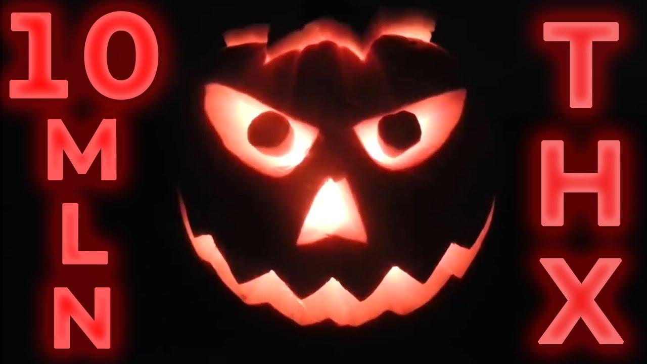 (DIY) Halloween Pumpkin Carving Tutorial