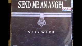 Watch Netzwerk Send Me An Angel video