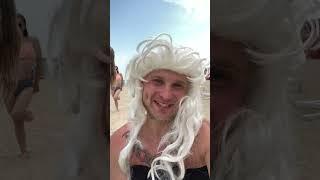 Солнечный УДАР смешное видео юмор приколы поржать