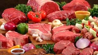 Dr. Grau - Por qué no debemos comer carne 1