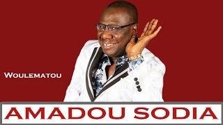 Amadou Sodia ' Oulematou ' Sens Interdit