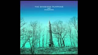 The Smashing Pumpkins Oceania: Violet Rays