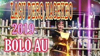 Dero Nagekeo
