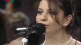 Çiğdem GÜRDAL - Gönlümün Şarkısını Gözlerinde Okurum