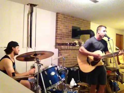 Zack and Carson McMillan - How Do You Love? (Collective Sou