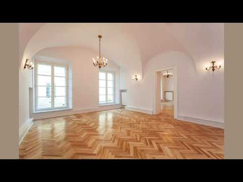 Vancouver, WA Hardwood Flooring - Flooring Trends for Hardwood Lovers