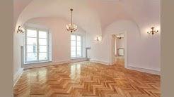 Vancouver, WA Hardwood Flooring - Flooring Trends for Hardwood Lovers