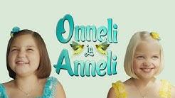 Onneli ja Anneli