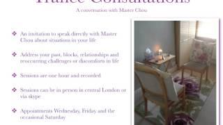 Sarah Tyler Walters   Trance Medium & Spiritual Mentor
