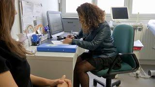 Contraception: pourquoi la pilule recule-t-elle ?