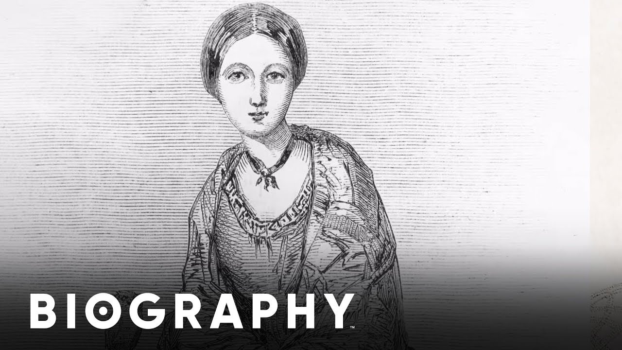 biography of florence nightingale essay This biography, in addition to telling the colorful story of the he- florence nightingale florence, who was presented at court to queen victoria in 1839,.