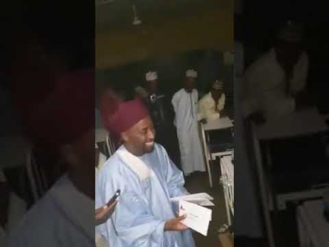 Download Professor Ibrahim Ahmad maqari yakai ziyara asibiti