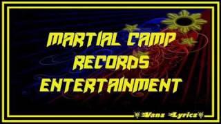 Repeat youtube video Curse One - Nabihag Mo Part 2 Lyrics (ft. Lux Breezy)
