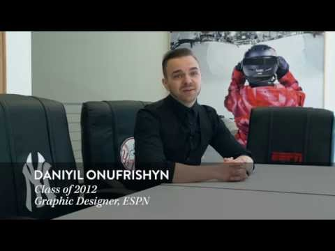 Daniyil Onufrishyn