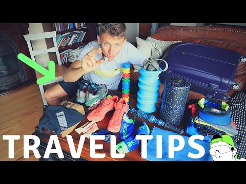 travel-tips-for-runners-|-packing-essentials