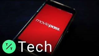 No More Drama: MoviePass to Shut Down for Good