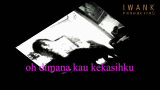 lagu bergek boh hate versi indonesia   oleh iwank