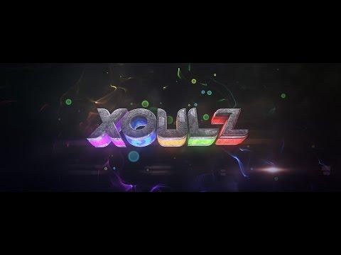 Intro for Xoulz