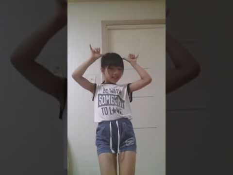 트와이스-시그널 느리게로 춤춰보았다!!