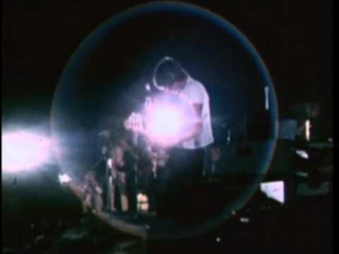 Fink Floyd- San Tropez (1970)
