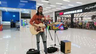 Download lagu Rapuh opick by Rudy aqsara MP3