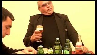 #HOGEVOR FILMER ZXJUM 3 FILM Զղջում ֆիլմ 2009թ Полная Версия РАСКАЯНИЕ