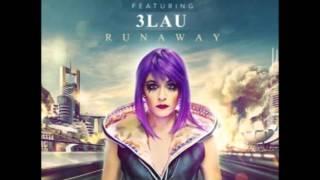 3LAU ft. Bright Lights - Runaway (Original Mix)