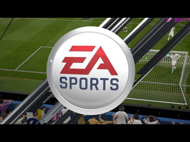 Fifa 17 Demo (2K) Ultra Settings
