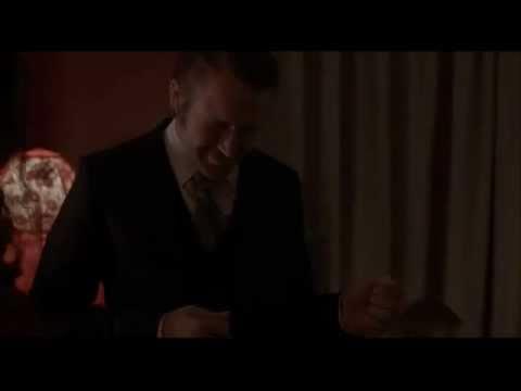 Lars and the Real Girl (2007) dance scene - YouTube