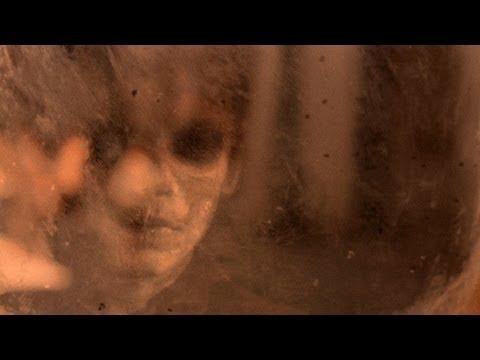 The Devil's Backbone trailer