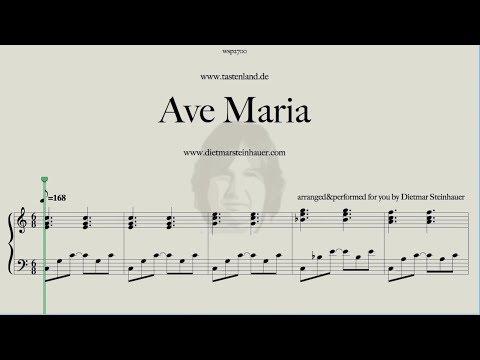 Ave Maria  -  Beyoncé