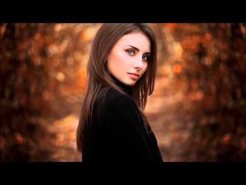 Fireflies (feat.Maxine Hardcastle) -  Paul Hardcastle