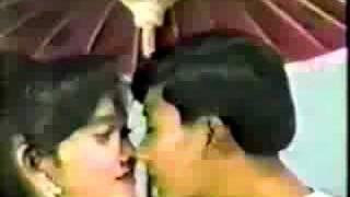 ចម្រៀង កាយវិកា CHAN KREÜFA Musical Trailer (1993)