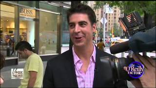 Watters World » Foreigners