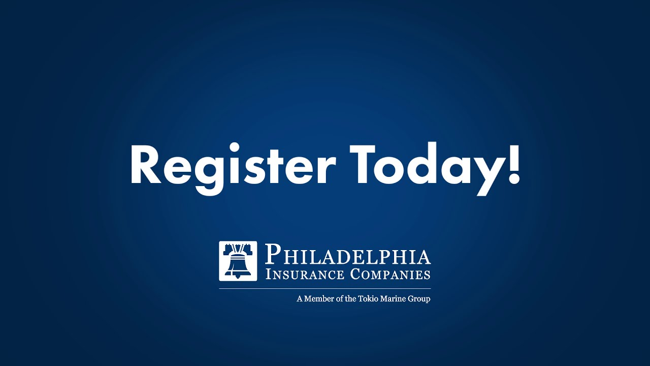 Philadelphia Insurance Companies Underwriter Interview Questions Glassdoor