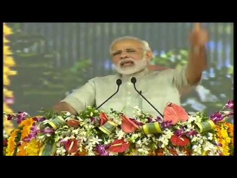 PM Modi to Lay Foundation Stone of Greenfield Airport at Rajkot, Gujarat
