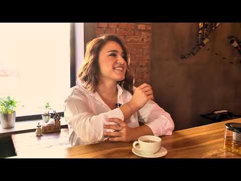 «Простое интервью» с Мариной Семенчук – о бизнесе, саморазвитии и семье. Просто и искренне.