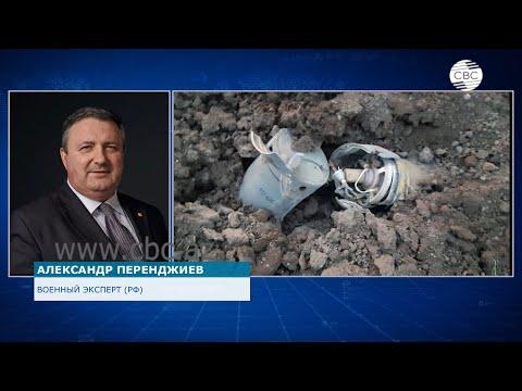 Российский эксперт: «Армянские солдаты не будут героями, а останутся оккупантами»