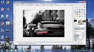 видео Скачать бесплатный GIMP на русском для Windows.