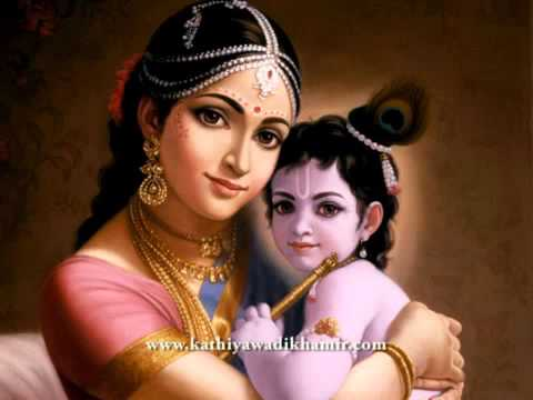 Janani hindi movie mp3 downloadgolkes