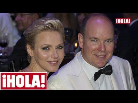 Así es Alberto de Mónaco, el hijo de la actriz de Hollywood que cumple una década en el trono