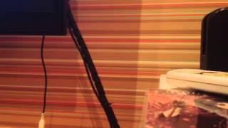Quartetカルテット主題歌。 数時間の練習の後の録音なので少しだけ疲れ...