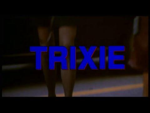 Trixie - Bande Annonce (VOST)